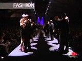 """""""Sonia Rykiel"""" Spring Summer 2004 Paris 3 of 3 Pret a Porter Woman by FashionChannel"""