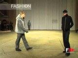 """Laura Biagiotti"" Autumn Winter 1999 2000 Milan 1 of 3 pret a porter men by FashionChannel"