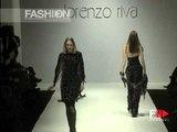 """Lorenzo Riva"" Autumn Winter 1999 2000 Milan 2 of 4 pret a porter woman by FashionChannel"