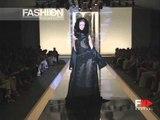 """""""Anton Giulio Grande"""" Autumn Winter 1999 2000 Rome 3 of 5 Haute Couture woman by FashionChannel"""