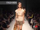 """Miu Miu"" Spring Summer 2004 Milan 2 of 3 Pret a Porter Woman by FashionChannel"