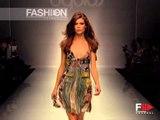 """Byblos"" Spring Summer 2004 Milan 2 of 2 Pret a Porter Woman by FashionChannel"