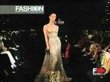 """""""Elie Saab"""" Autumn Winter 1999 2000 Paris 5 of 7 Haute Couture woman by FashionChannel"""