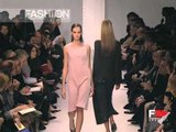 """Trend Les Copains"" Autumn Winter 1999 2000 Milan 3 of 3 pret a porter woman by FashionChannel"