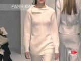 """Trend Les Copains"" Autumn Winter 1999 2000 Milan 1 of 3 pret a porter woman by FashionChannel"