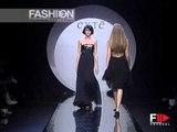 """Extè"" Spring Summer 2004 Milan 3 of 3 Pret a Porter Woman by FashionChannel"