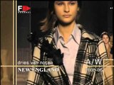 """New England   Fashion Trends"" Autumn Winter 2005 2006 by FashionChannel"