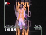 """Uniform   Fashion Trends"" Autumn Winter 2005 2006 by FashionChannel"