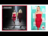 """CELEBRITIES STYLE"" selection  Autumn Winter 2012 Catwalks by Fashion Channel"