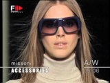"""Accessories 2   Fashion Trends"" Autumn Winter 2005 2006 by FashionChannel"