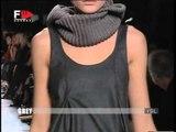 """Grey   Fashion Trends"" Autumn Winter 2007 2008 by FashionChannel"