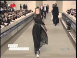 """""""Marie Antoinette   Fashion Trends"""" Autumn Winter 2006 2007 by FashionChannel"""