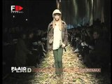 """Plaid   Fashion Trends"" Autumn Winter 2006 2007 by FashionChannel"