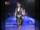 """Boudoir   Fashion Trends"" Spring Summer 2005 by FashionChannel"