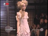 """""""Pale Rose   Fashion Trends"""" Spring Summer 2007 by FashionChannel"""