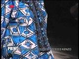 """Print   Fashion Trends"" Spring Summer 2007 by FashionChannel"