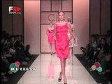"""Ice Cream   Fashion Trends"" Spring Summer 2008 by FashionChannel"