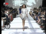 """""""' 60's   Fashion Trends"""" Spring Summer 2007 by FashionChannel"""