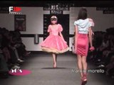 """50's   Fashion Trends"" Spring Summer 2008 by FashionChannel"