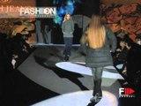 """Swish Jeans"" Autumn Winter 1999 2000 Milan 2 of 4 pret a porter woman by FashionChannel"