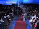 """Dsquared"" Autumn Winter 2003 2004 Milan 2 of 3 Menswear by FashionChannel"