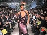 """Chloè"" Autumn Winter 1999 2000 Paris 5 of 6 pret a porter woman by FashionChannel"