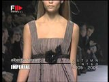 """Imperial   Fashion Trends"" Autumn Winter 2005 2006 by FashionChannel"