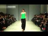 """Podolyan"" Spring Summer 2013 Kiev 2 of 3 Pret a Porter Woman by FashionChannel"