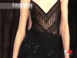 """Valentino"" Autumn Winter 2003 2004 Paris 5 of 5 Pret a Porter Woman by FashionChannel"