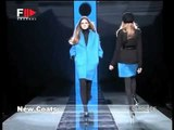 """""""New Coats   Fashion Trends"""" Autumn Winter 2007 2008 by FashionChannel"""