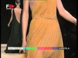 """""""Technicolor   Fashion Trends"""" Autumn Winter 2008 2009 by FashionChannel"""