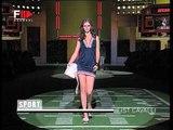 """Sport   Fashion Trends"" Spring Summer 2007 by FashionChannel"