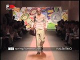 """Men   Fashion Trends"" Spring Summer 2007 by FashionChannel"