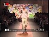 """Men   Fashion Trends"" Spring Summer 2007 by FashionChannel"