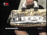 """Accessories   Fashion Trends"" Spring Summer 2007 by FashionChannel"