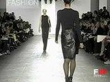 """Calvin Klein"" Autumn Winter 1999 2000 New York 3 of 5 pret a porter woman by FashionChannel"