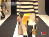"""Paul Smith"" Autumn Winter 2003 2004 Londra 1 of 3 Pret a Porter Woman by FashionChannel"