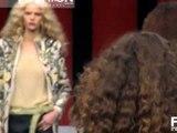 """Valentino"" Autumn Winter 1999 2000 Paris 2 of 5 pret a porter woman by FashionChannel"