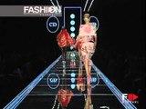 """Christian Dior"" Autumn Winter 2003 2004 Paris 2 of 3 Pret a Porter Woman by FashionChannel"