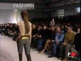 """Marni"" Autumn Winter 2003 2004 Milan 2 of 3 Pret a Porter Woman by FashionChannel"