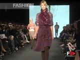 """Stella McCartney"" Autumn Winter 2003 2004 Paris 1 of 3 Pret a Porter Woman by FashionChannel"
