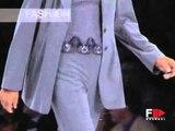 """""""Escada"""" Spring Summer 1999 Paris 2 of 15 pret a porter woman by FashionChannel"""