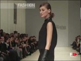 """ZV"" Autumn Winter 2012 2013 Kiev 4 of 4 Pret a Porter Woman by FashionChannel"