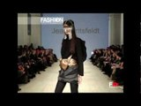 """Jean Gritsfeldt"" Autumn Winter 2012 2013 Kiev 1 of 2 Pret a Porter Woman by FashionChannel"