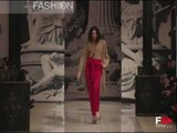 """Julia Aysina"" Autumn Winter 2012 2013 Kiev 2 of 4 Pret a Porter Woman by FashionChannel"