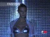 """""""Escada"""" Spring Summer 1999 Paris 1 of 15 pret a porter woman by FashionChannel"""