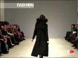 """Elena Burenina"" Autumn Winter 2012 2013 Kiev 2 of 5 Pret a Porter Woman by FashionChannel"