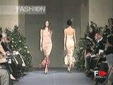 """Chloè"" Spring Summer 1999 Paris 5 of 5 pret a porter woman by FashionChannel"