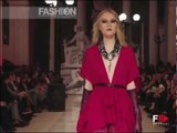 """Julia Aysina"" Autumn Winter 2012 2013 Kiev 3 of 4 Pret a Porter Woman by FashionChannel"