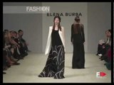 """Elena Burba"" Autumn Winter 2012 2013 Kiev 1 of 4 Pret a Porter Woman by FashionChannel"
